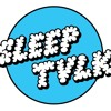 SLEEPTVLK