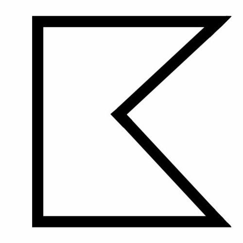 Exposur's avatar