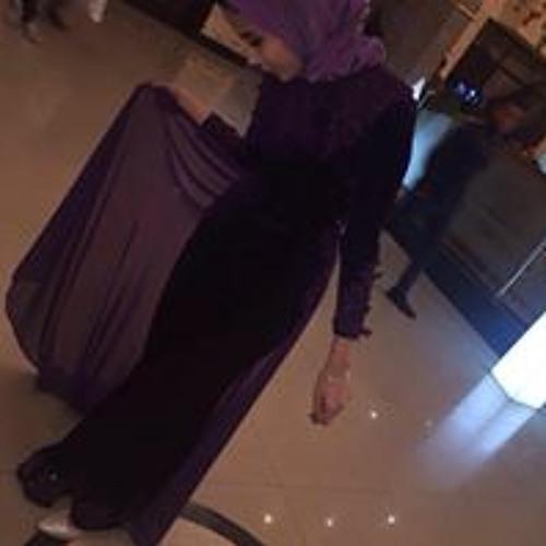 Rawan Magdy's avatar