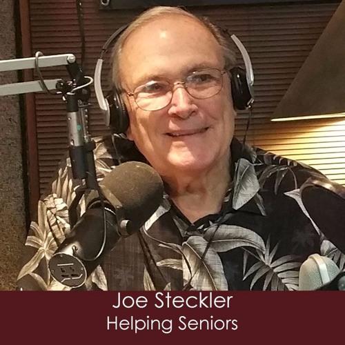 Helping Seniors of Brevard's avatar