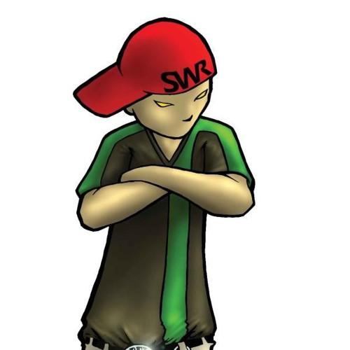 Feedback C. Kelly's avatar