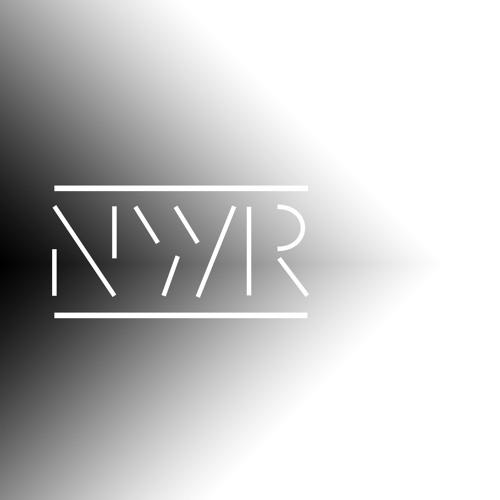 NWR's avatar