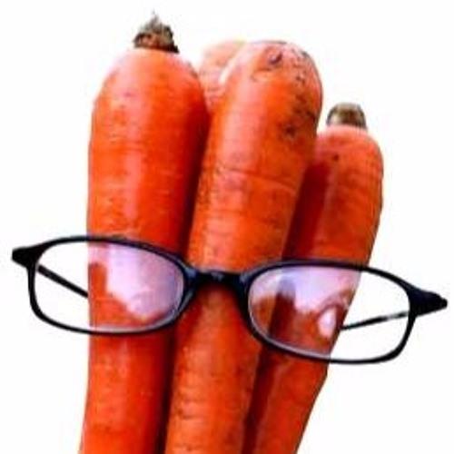 iveg's avatar
