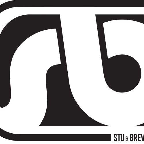 STU & BREW's avatar