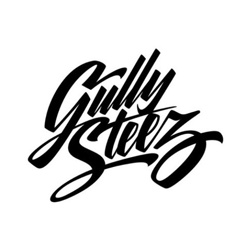 Gully Steez's avatar