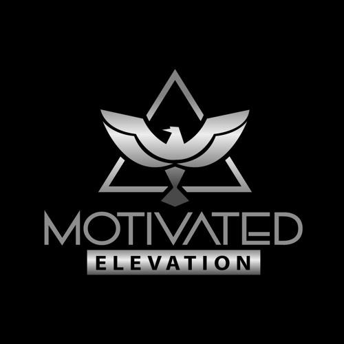 Motivated Elevation, LLC's avatar