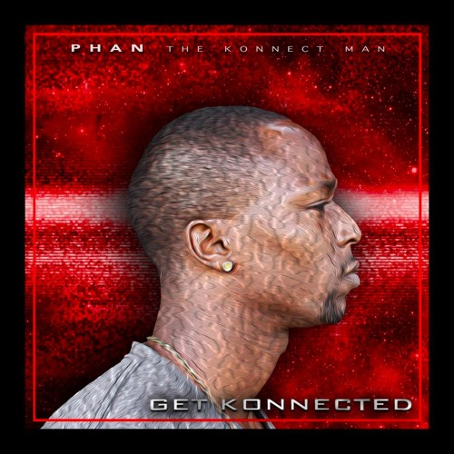 Phan The Konnect Man's avatar