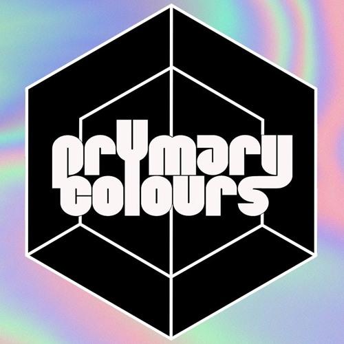 Prymary Colours aka Cay + Daz's avatar
