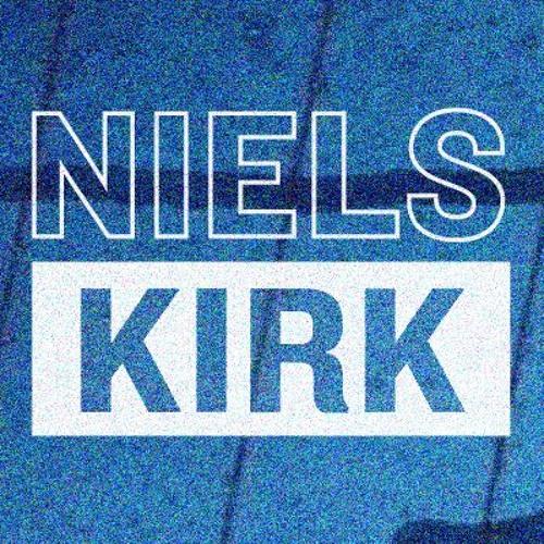 Niels Kirk's avatar