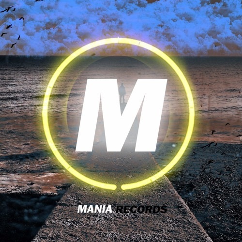 MANIA RECORDS's avatar