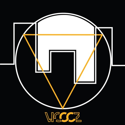 Vicooz's avatar