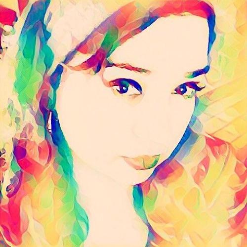 NINA SOFA's avatar
