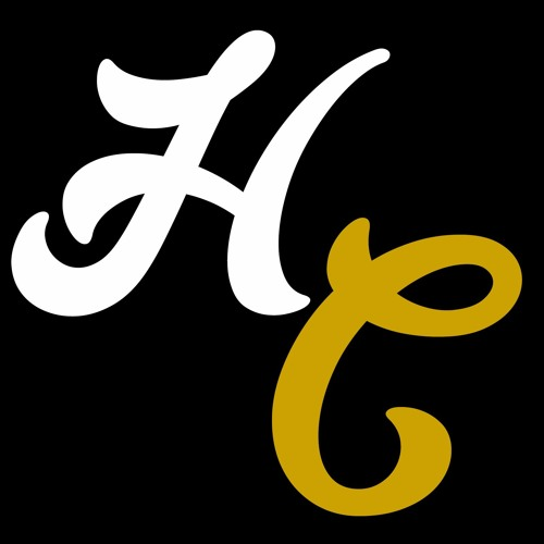 HevriaCast's avatar