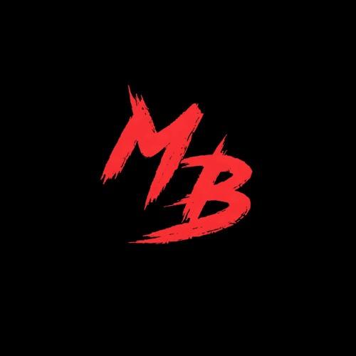 MatthewBlake's avatar