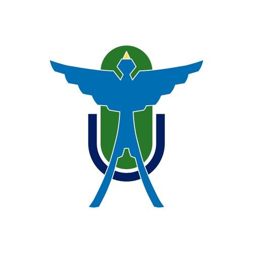 Scissortail Pod's avatar