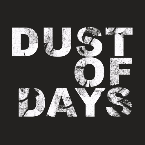 DustofDays's avatar