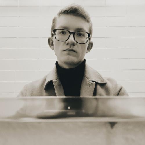 Chris_Harwell's avatar