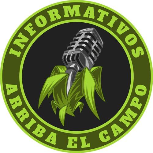 ARRIBA EL CAMPO's avatar