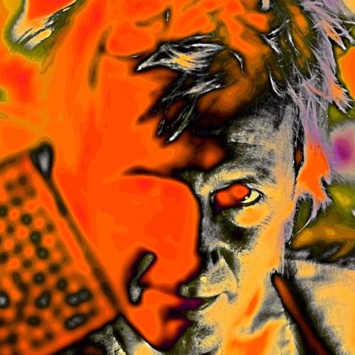Gus Till's avatar