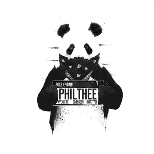 Philthee PaperStack Rec.'s avatar