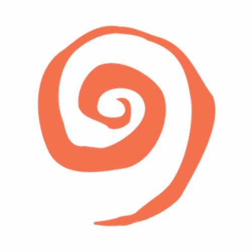 Flipendo's avatar