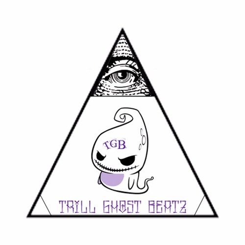 Trill Gho$t Beats's avatar