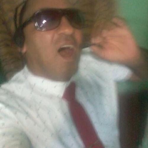 Joaopaulo da Silva's avatar