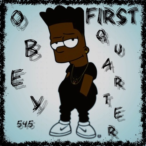 ITS ME OBEY ALL DAY!!!!!'s avatar