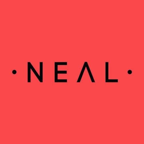 N E A L_id's avatar