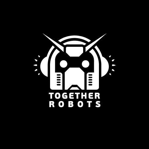 Together Robots's avatar