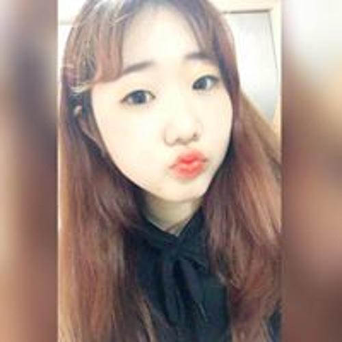 최지원's avatar