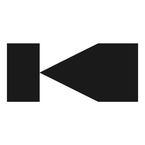 Kusum Normoyle's avatar
