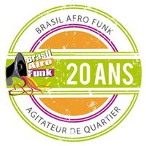 Brasil Afro Funk's avatar