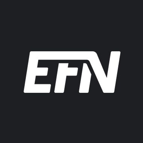 EFN's avatar
