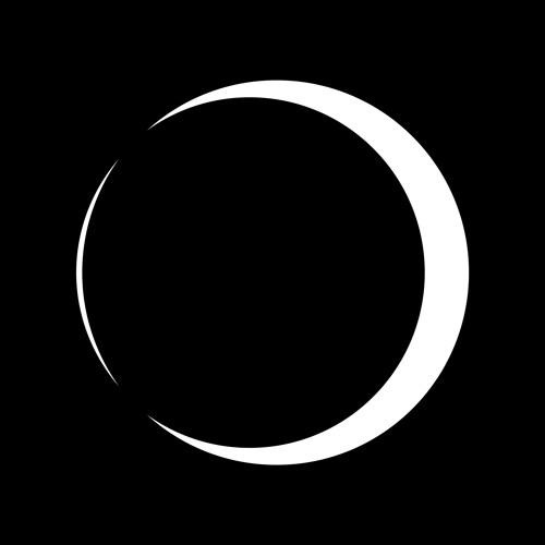 Aconito Records's avatar