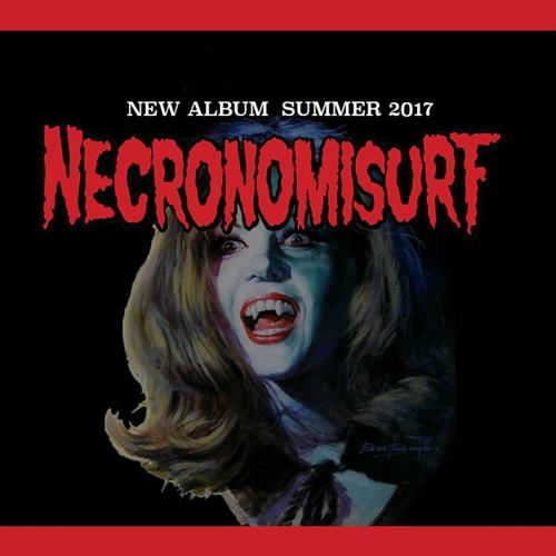NECRONOMISURF's avatar