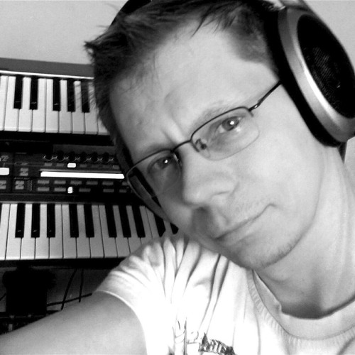 Michel Milde's avatar