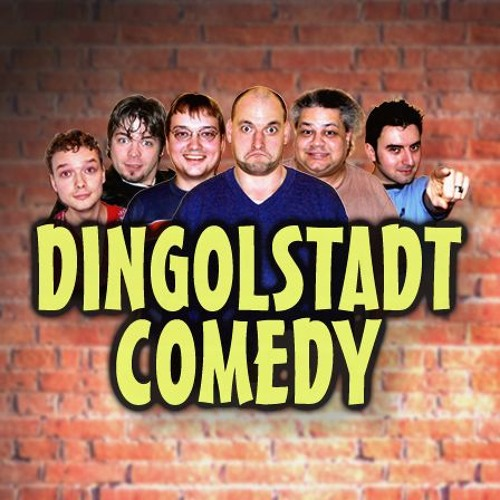 Willi Wenger (Dingolstadt Comedy)'s avatar