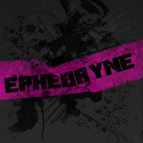 EPHEDRYNE's avatar