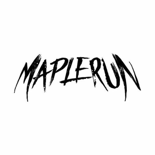Maplerun's avatar