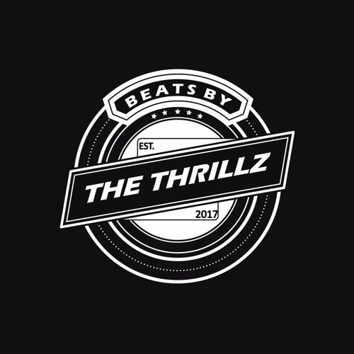 The Thrillz's avatar