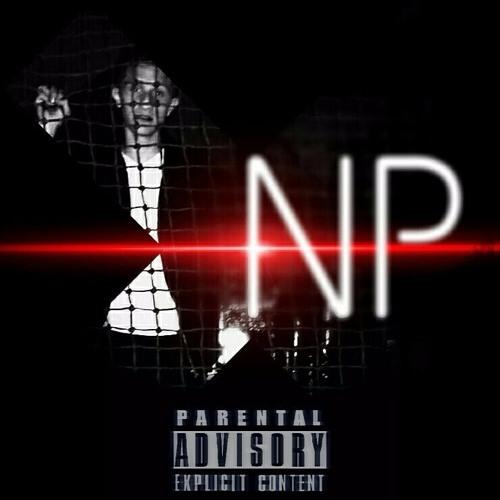 N.I.C's avatar