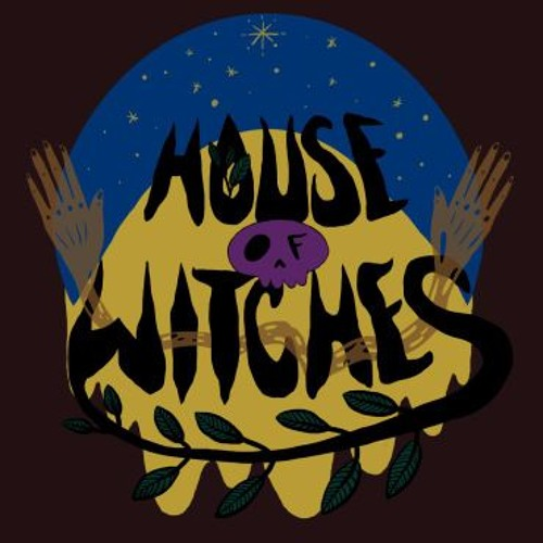 House of Witches's avatar