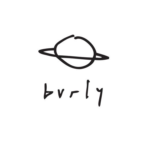 bvrly's avatar