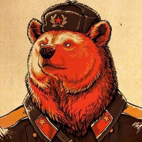 slidefox's avatar