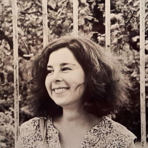 Paula Linke's avatar