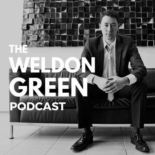 Weldon Green's avatar