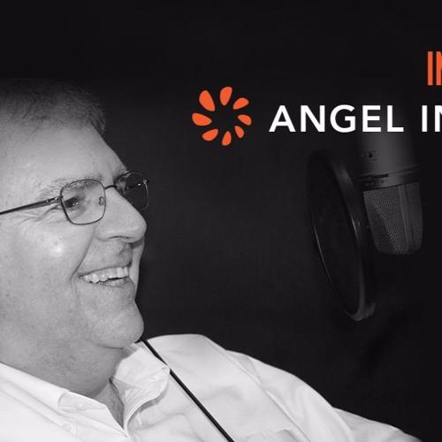 Angel Invest Boston Podcast's avatar