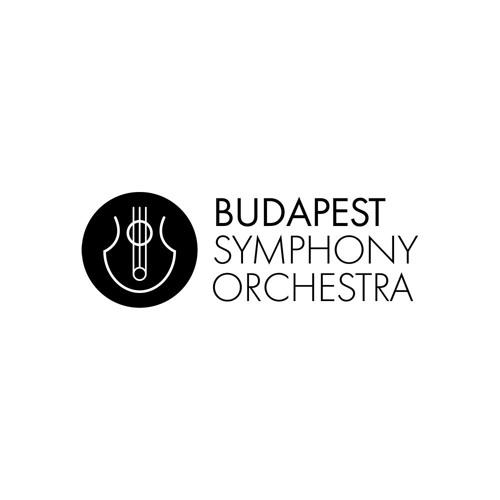 Budapest Symphony Orchestra - Professional Scoring's avatar