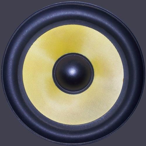 lky's avatar
